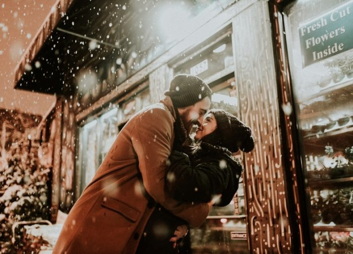 25 Romantic Quotes For Your Wife