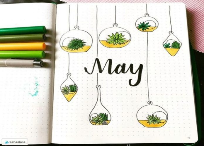 Personality Traits Of May Born Baby