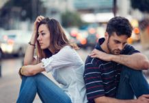 Ways to Deal With An Emotionally Unavailable Husband