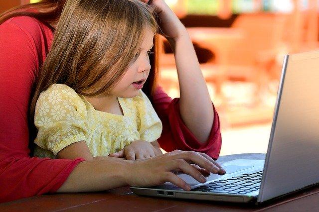 Tips To Set Boundaries For Children