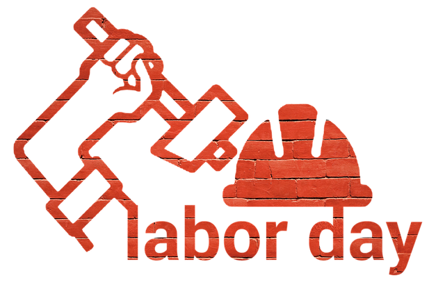 Importance And History Of International Labour Day