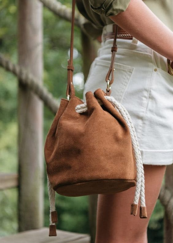 Trendy Accessories In 2020 That You Just Cannot Miss