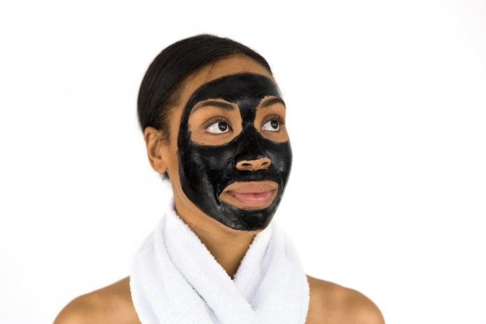 8 Skin Benefits of Activated Charcoal