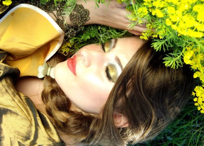 Benefits Of Beauty Sleep For Skin And Health