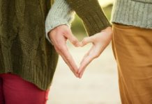 60+ Amazing Love Quotes for Husband