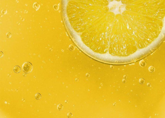 Health Benefits of Lemon for Babies