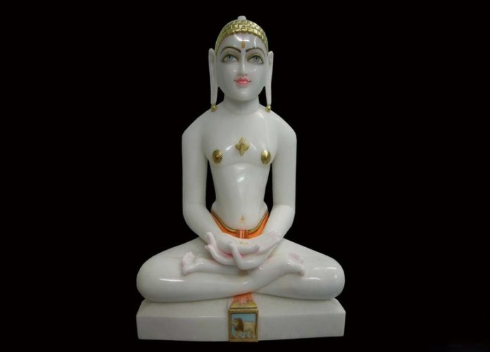 Significance And Facts About Mahavir Jayanti