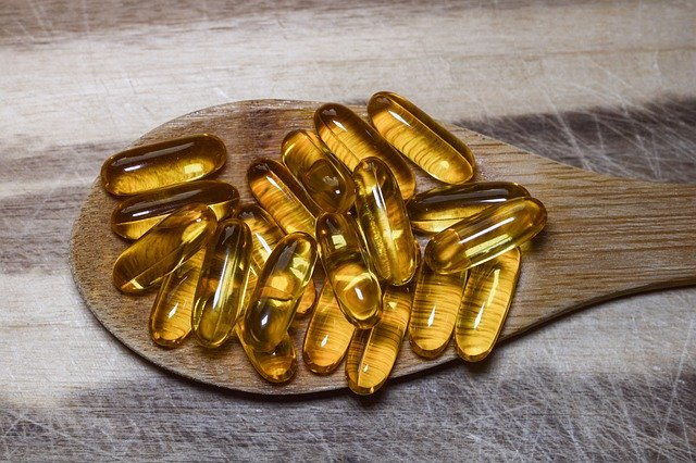 Is it Safe to Take Supplements to Enhance Fertility?