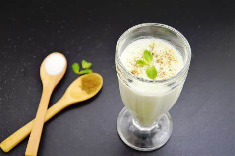 Lassi Recipes To Try At Home