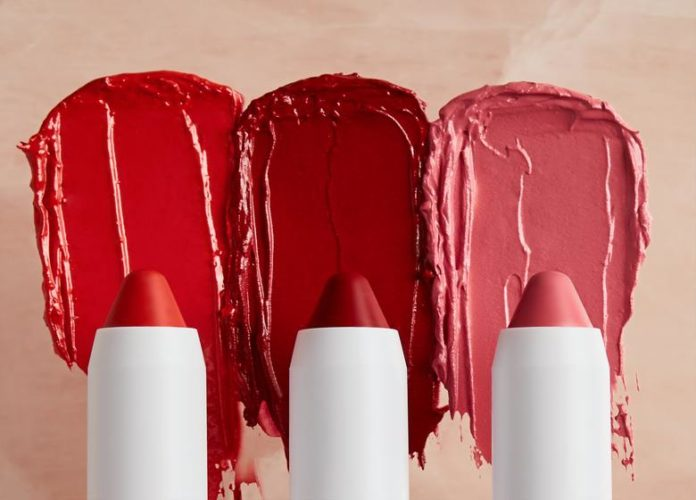 Best Organic Lipstick Brands You Can Try