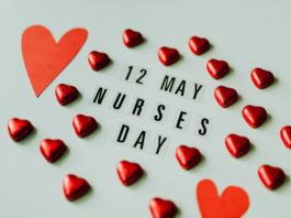 Why International Nurses Day Is Celebrated?