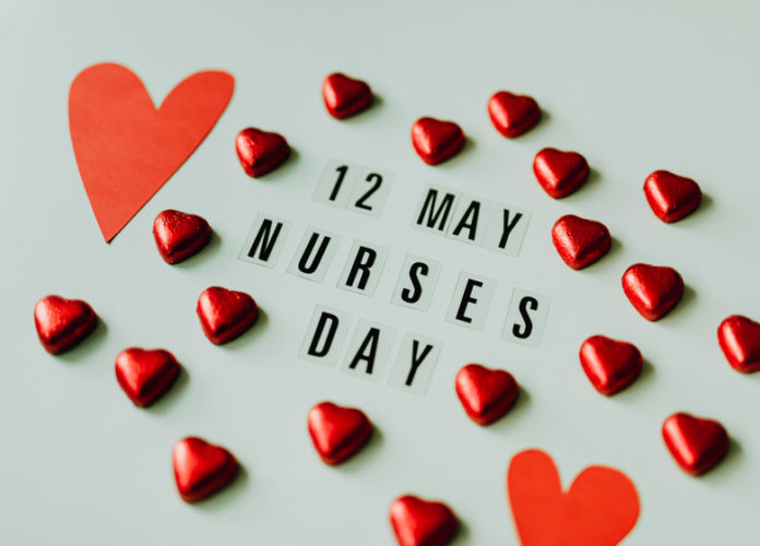 Why International Nurses Day Is Celebrated?