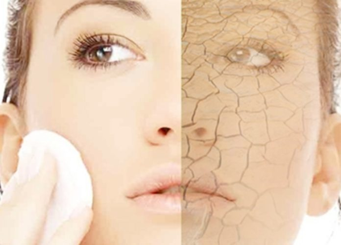 11 Amazing Fairness Tips For Dry And Dull Skin