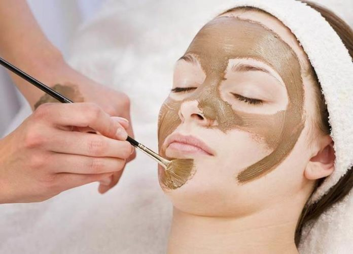 Benefits Of Overnight Face Masks For Beautiful Skin