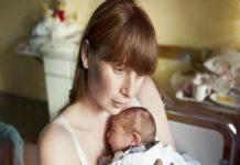 No Breast Milk After Delivery: What To Do?