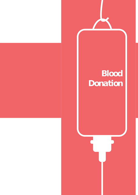 Know All About World Blood Donor Day