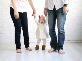 Useful Tips To Help Your Baby Walk?