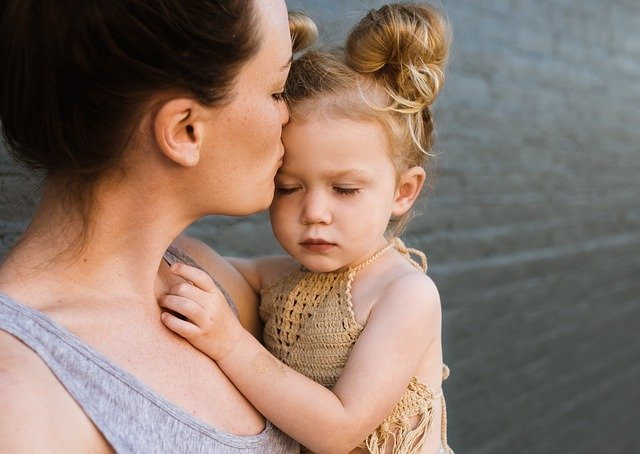 Show Your Love With These Mother's Day Quotes