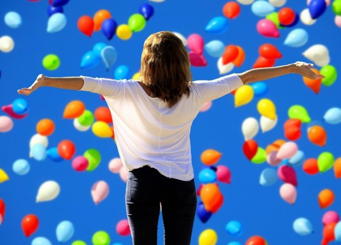 Tips To Transform Life With The Law of Attraction
