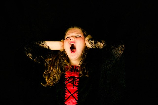 Know What Is Antisocial Behavior In Children