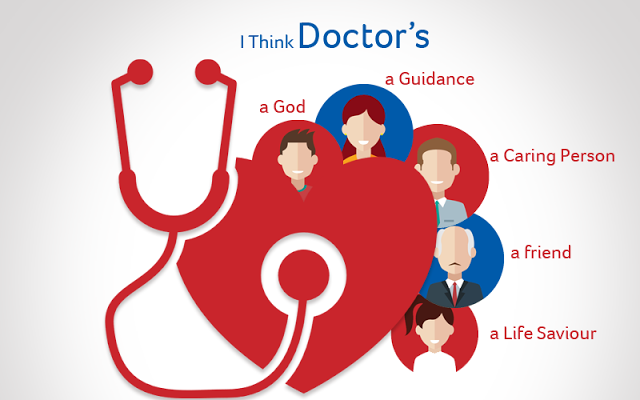 Importance Of National Doctors Day 2020