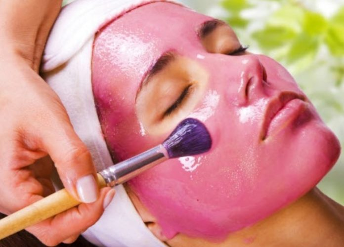 Anti-Aging Face Masks You Must Try At Home