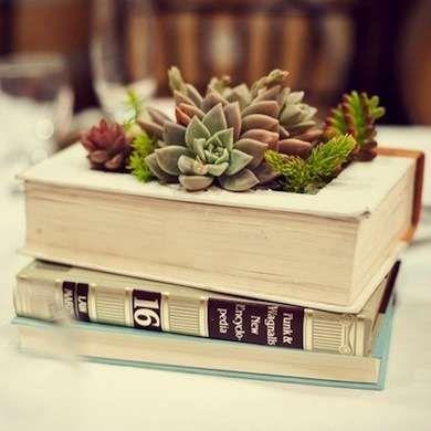 Exciting DIY Planter Ideas For Inspiration