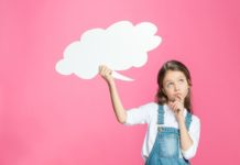 Tips to Nurture Critical Thinking Skills In Children