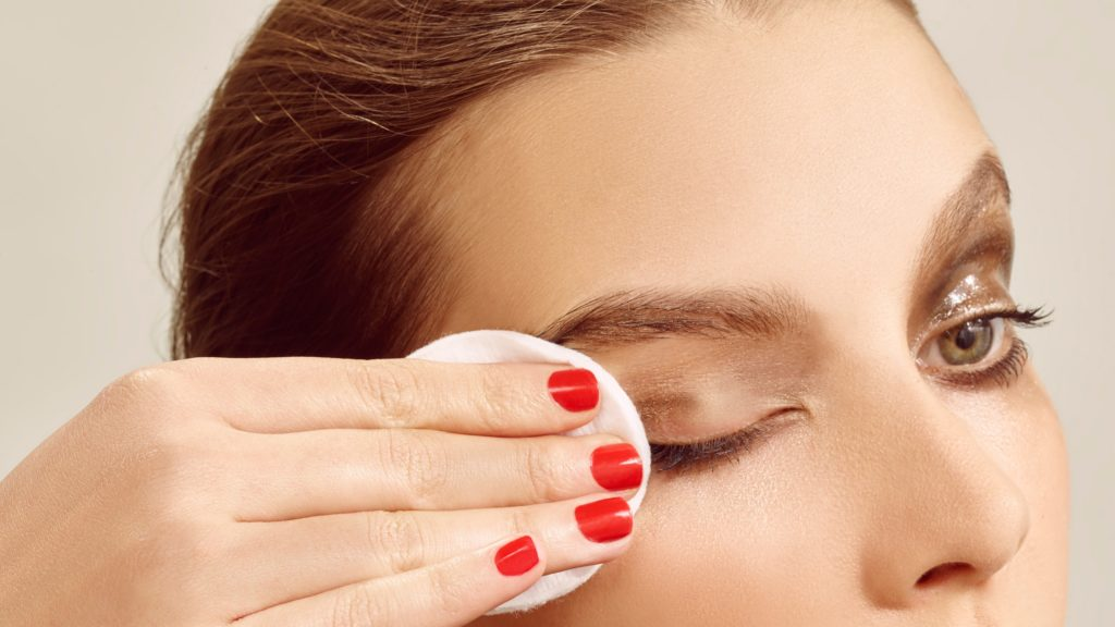 Beauty Routine Before Bed That Enhances Your Beauty