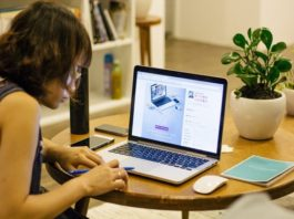 Did You Know The Pros And Cons Of Working From Home?