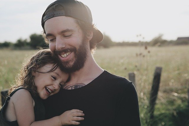 50+Best Father's Day Quotes For Your Dad