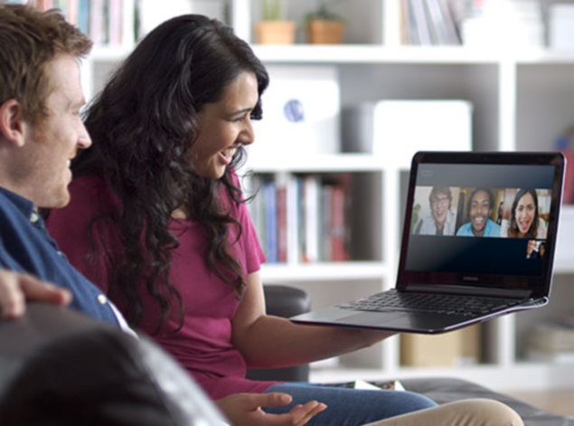 12 Fun Things To Do Over Video Calls