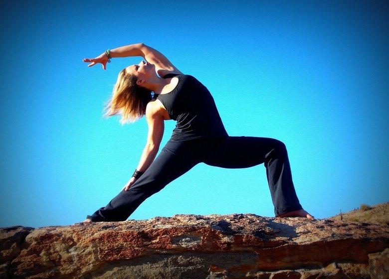 11 Amazing Yoga Poses To Boost Fertility Moma Baby Etc