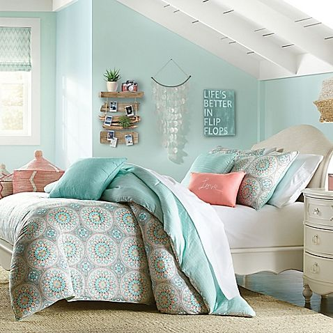 Artistic Tips To Decor Bedroom In Mo