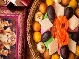 Learn Dessert Recipes For Raksha Bandhan