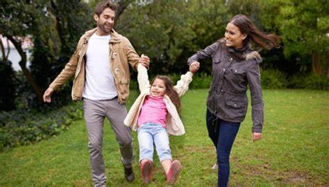 Pros and Cons of Having Single Child