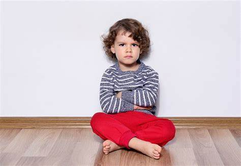 Tips To Turn Your Child's Weaknesses Into Strengths