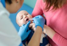 Possible Risks of Delaying a Child's Immunization