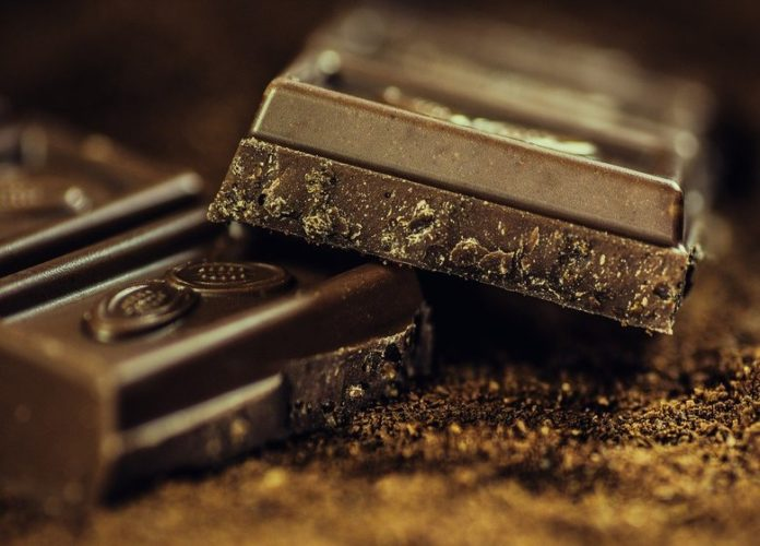 Interesting Facts About Chocolate For Kids