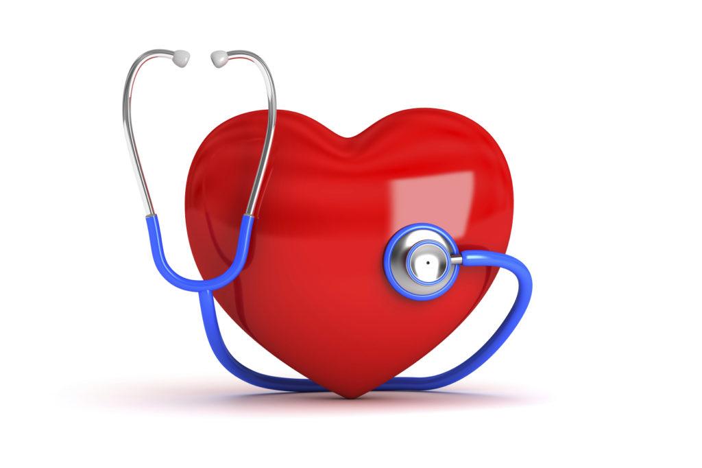 Potential Health Benefits Of L-Arginine