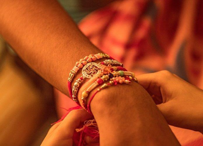 History And Significance Of Raksha Bandhan