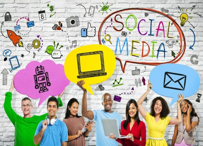 Best Social Media Challenges Of The Year