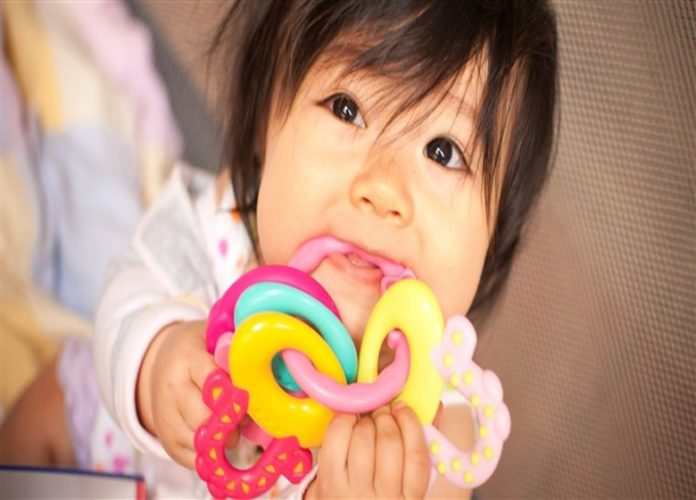 Teething Tablets Safe For Babies: Is It Safe?
