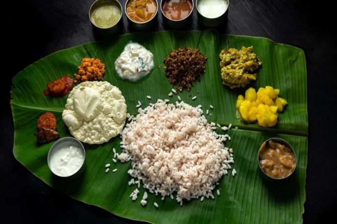 Best Onam Sadhya Recipes You Must Not Miss
