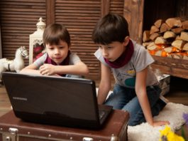 Coding for Kids: How to Raise Developers?