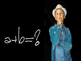 Ways To Help Child With Dyscalculia