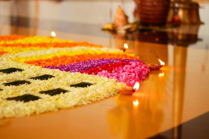 History And Significance Of Onam 2020