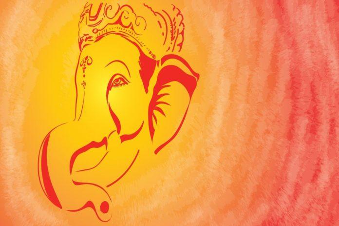 History, Significance Of Ganesh Chaturthi Festival