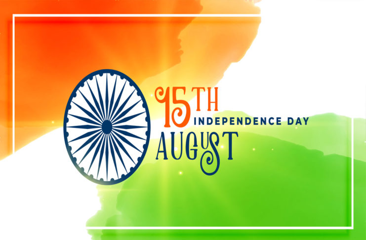 How Will India Celebrates Independence Day During Corona