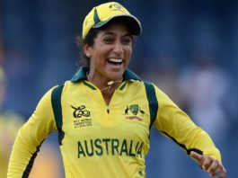 Lisa Sthalekar's Inspiring Journey From orphanage To Hall Of Fame